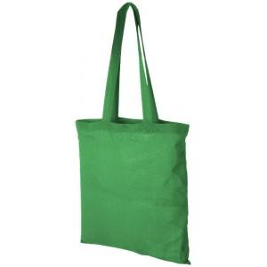 Sac shopping coton - Carolina