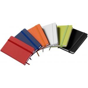 Carnet de notes - Rainbow