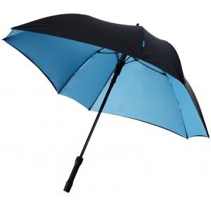 """Parapluie automatique 23"""" Marksman"""
